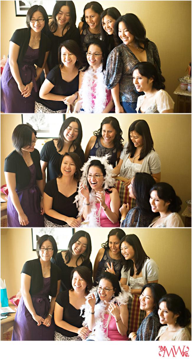 bridalshowergroupphoto