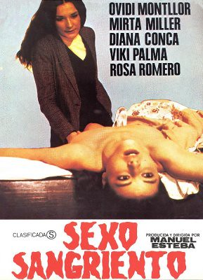 3913__x400_bloody_sex_1981_poster_01