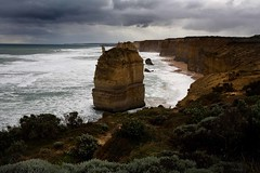 Great Ocean Road (C) 2009