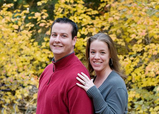 Kathy & Matt 25