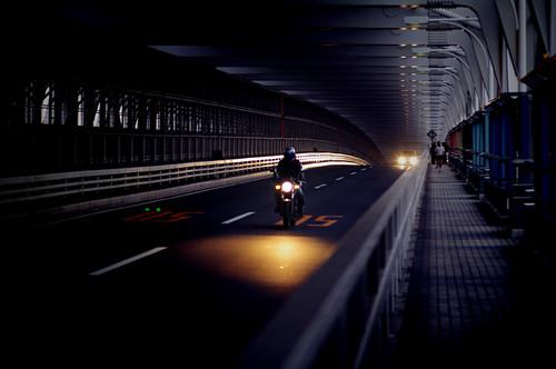 091031_bike