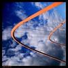 ellbows (sediama (break)) Tags: bridge germany pentax explore brücke gelsenkirchen nordsternpark sigma1020mm ellenbogen ellbow k20d sediama imgp7596 schaaaaaalke ©bysediamaallrightsreserved