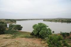 7a Senegal River, Medine