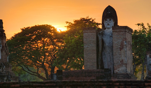 Sukhothai 18