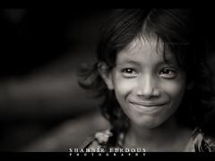 Twinklings of Life (Shabbir Ferdous) Tags: portrait blackandwhite art girl monochrome smile sepia eyes photographer shot bokeh expression dhaka capture tone bangladesh bangladeshi canonef135mmf20lusm canoneos5dmarkii shabbirferdous oldtowndhaka inspiremeworld chotokatra wwwshabbirferdouscom shabbirferdouscom