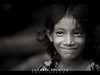 Twinklings of Life (Shabbir Ferdous) Tags: portrait blackandwhite art girl monochrome smile sepia eyes photographer shot bokeh expression dhaka capture tone bangladesh bangladeshi canonef135mmf20lusm canoneos5dmarkii shabbirferdous oldtowndhaka inspiremeworld chotokatra wwwshabbirferdouscom shabbirferdouscom