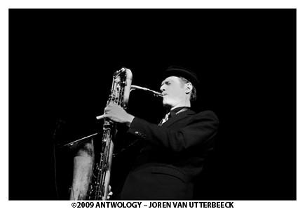 West Hell 5 - foto (c) Joren Van Utterbeeck