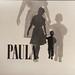 Movie: Paula