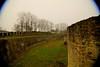Cetatea de Scaun a Sucevei, Suceva, România