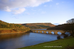 golden derwent (gobayode photography...times) Tags: uk bridge england lake nature landscape derwentvalley derwent derbyshire peakdistrict peakdistrictnationalpark ladybower goldenbridge northwestengland peakforest upperderwent derbyshie peakforestnationalpark hightpeak