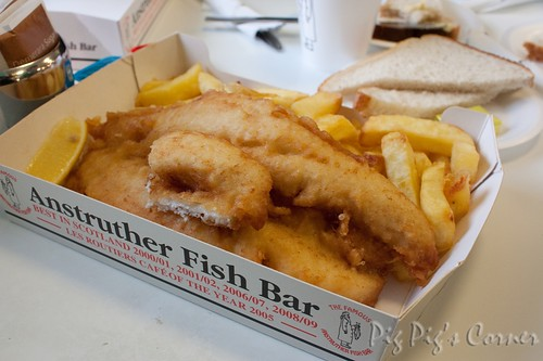 anstruther fish bar 04