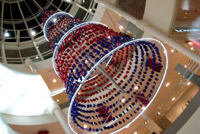 ABC Mall 2