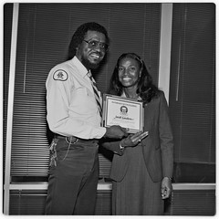 SCRTD - Driver Awards RTD_1986_29 (Metro Transportation Library and Archive) Tags: uniform busdriver event staff employees specialevents rtd scrtd division9 employeeawards division10 busoperator dorothypeytongraytransportationlibraryandarchive southerncaliforniarapidtransitdistrict division16