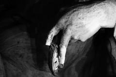 Terrazza del Vittoriano (Stand Up Italy) Tags: roma up del stand campagna change shooting antonio caritas wwf standup italiana povert vittoriano premiazione terrazza s4c amendola cambiamenti antonioamendola climatici shootforchange wwwshoot4changenet campagnamillennio campagnamillennioroma