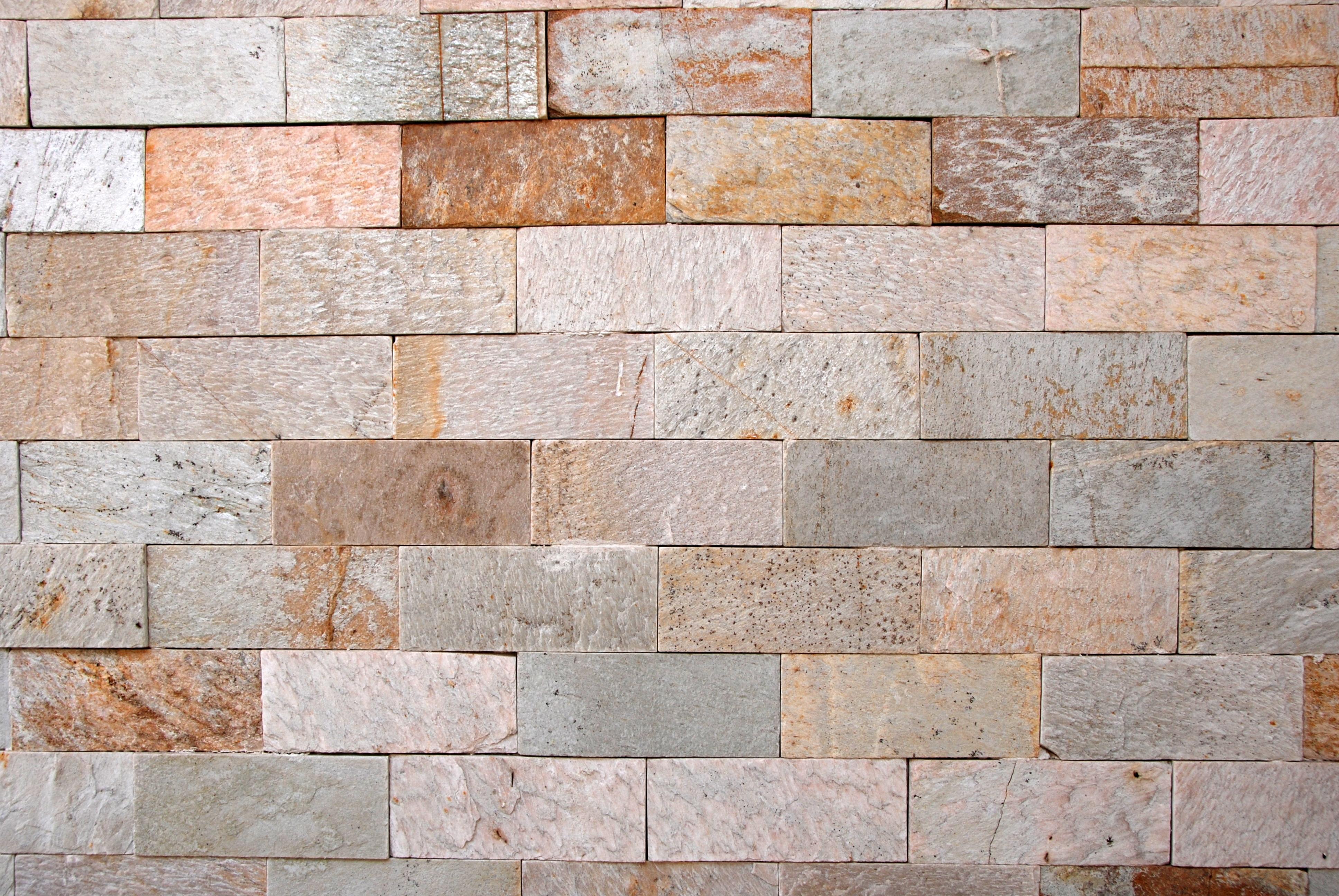 descargar original pared azulejos piedra - Pared Piedra