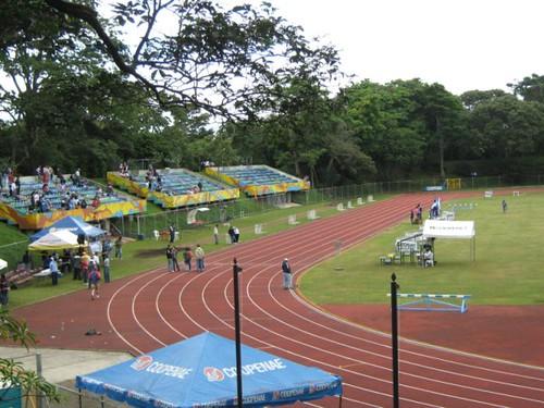 campeonato centro Americano Costa Rica 09 104