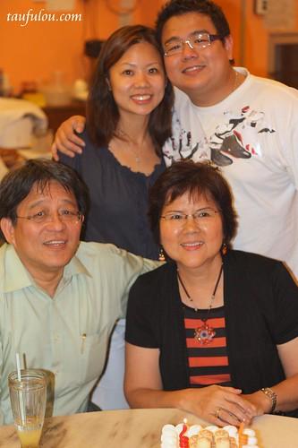 Ah Roy Thai (33)