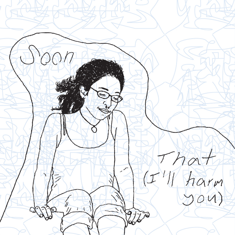 I Want To - Panel 7