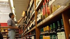 El mercado interno del vino dio señales de recuperación