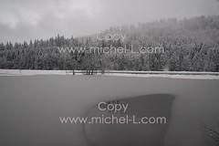 09145-ML (michellcrea) Tags: ski montagne neige lorraine vosges jonquilles bussang tourbire