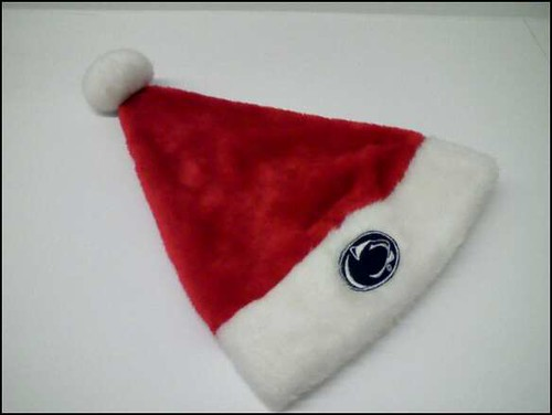 Paternomas hat!