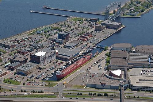 Duluth 2006