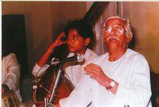 Guru Shishya Tradition | RM.