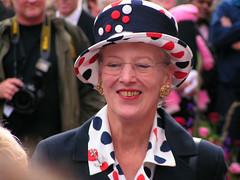 Margaret II – Queen of Denmark (microsoftfirst) Tags: thailand king cia embassy vision cnn microsoft homestead fbi gifted 007 ungs leechoukun embassyones leeshoogun leeshoogunlive leeshoogunlivebeta giftedvision embassy2go embassyworking embassyworldwide charmedleeshoogunleeshoogunliveleeshoogunlivebetagiftedgiftedvisionvisionembassyembassy2goembassyworkingembassyworldwideembassyonescnnfbicia007microsoftthailandhomesteadkingungsleechoukuncharmed
