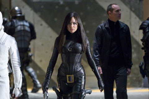 gi-joe-rise-of-cobra-movie-02