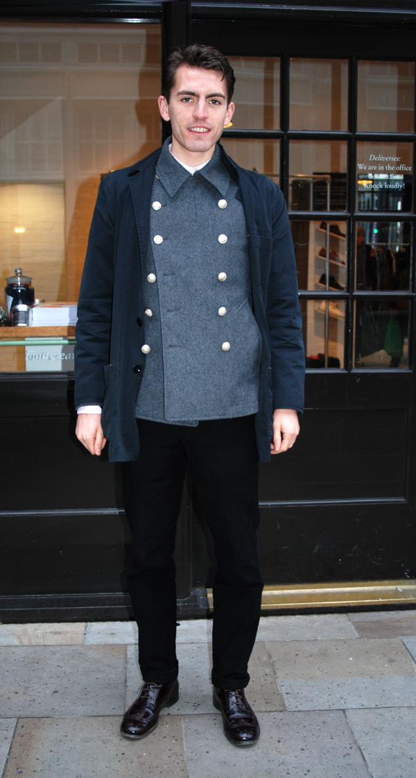 military_jacket
