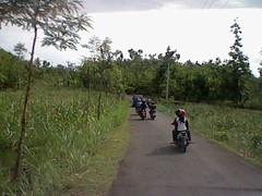 HNI_0047