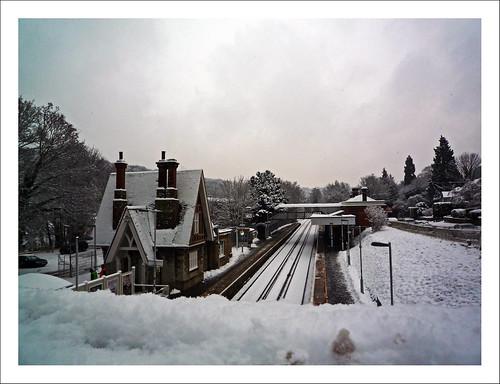 Kenley Station P1000897_01