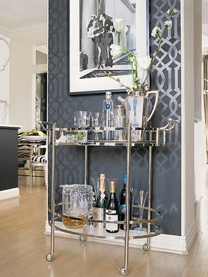 RB-bar cart veranda