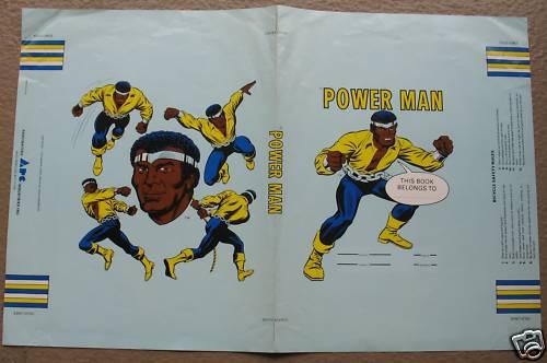 msh_powerman_bookcover