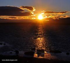 Para Quarta Sunset