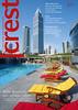 customer magazine