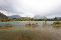 baudchon-baluchon-patagonie-sud-22