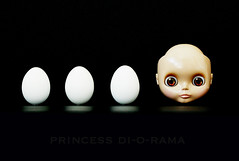 Egg Head...2/52