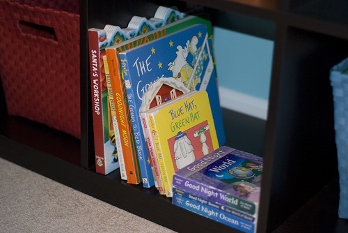 nursery_books