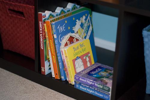 nursery_books