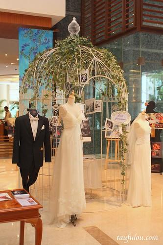 Bridal Fair (13)