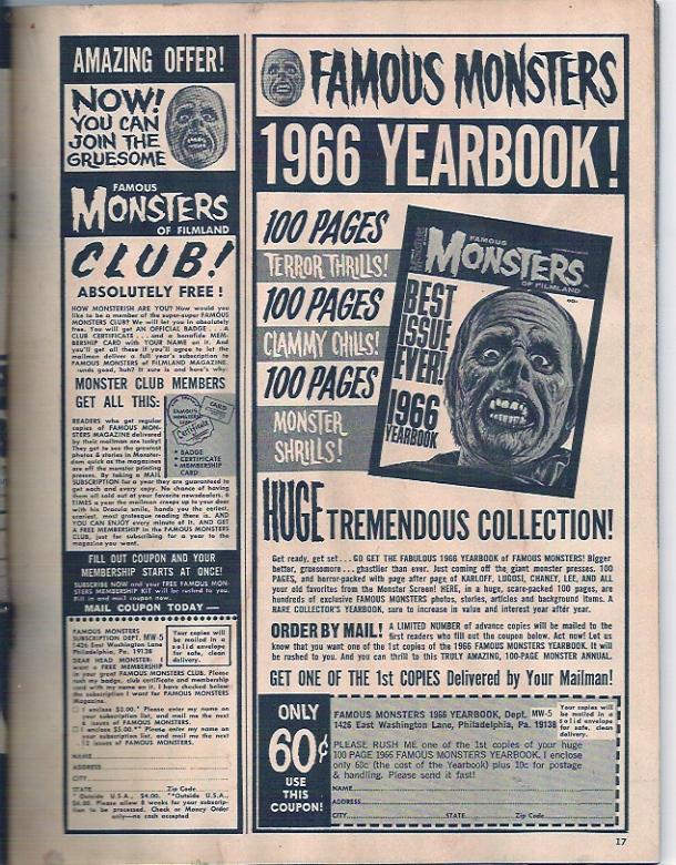 monsterworld5_017