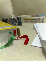 ., *   * () Tags: medicine exam