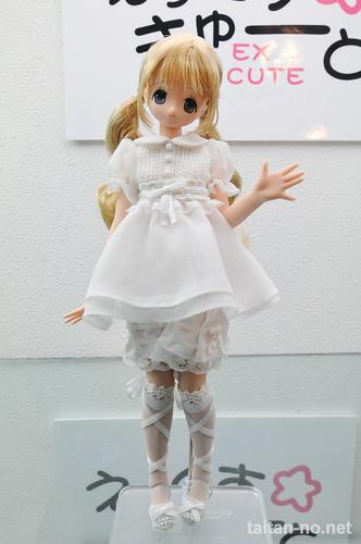 DollShow27-DSC_2259