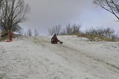 CPH 22-24jan2010-89 (richardhofman) Tags: copenhagen sneeuw sne januari2010