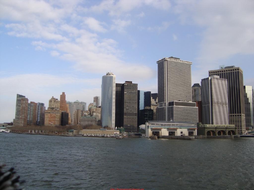 2010-01-02_002