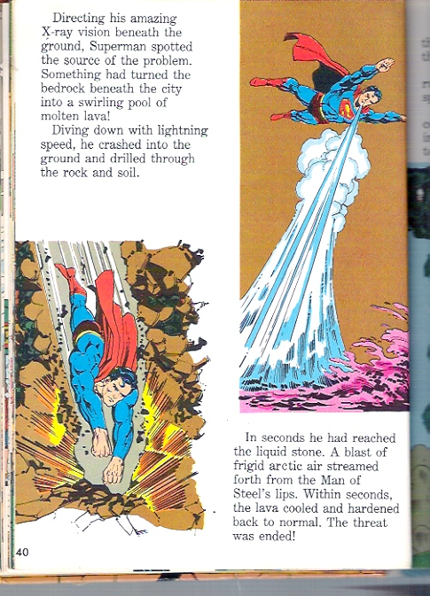 superman42