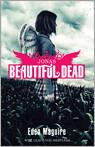 Beautiful Dead - Jonas