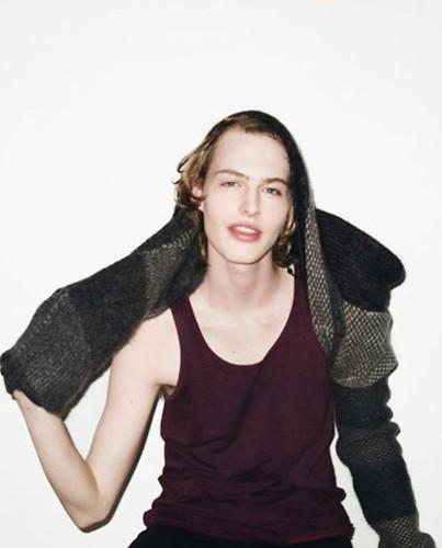 David Viersen0020(A Models)
