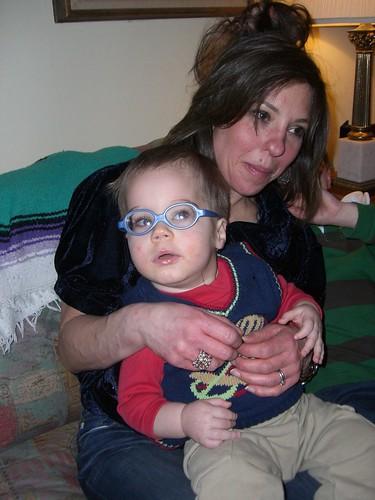 12-24-2009-LisaDC